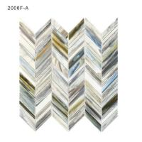 Buy cheap Mosaic Tile for Kitchen Backsplash from wholesalers