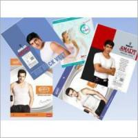 Buy cheap Photo Printed Packaging Bags product