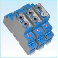 Buy cheap Protective Relays Programmable Digital Timers from wholesalers