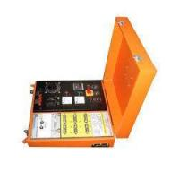 Buy cheap Protective Relays Current Injection Set from wholesalers