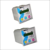 Buy cheap Protective Relays IDMT Relays from wholesalers