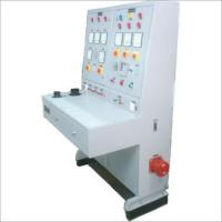 Protective Relays Current injection Test Sets