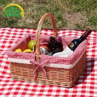 Buy cheap picnic hamper ESPB007 from wholesalers