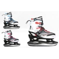 Buy cheap Ice Skate 881I from wholesalers
