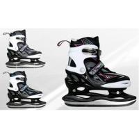 Buy cheap Ice Skate 891I from wholesalers
