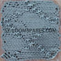 Buy cheap Conveyor Chain Used for Sulzer Projectile Loom 130 Item Number:912531014 from wholesalers