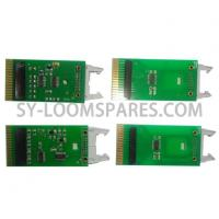Buy cheap Jacquard Machine Card M5 Used for Jacquard Loom from wholesalers