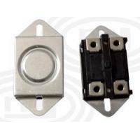 Buy cheap KSD304 Series Thermostat from wholesalers