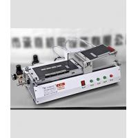 Buy cheap Carbon fiber laminating equipment from wholesalers