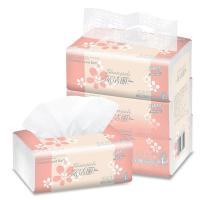 Buy cheap Handkerchief Paper from wholesalers