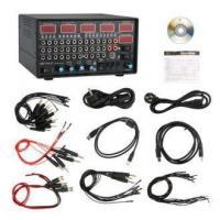 Buy cheap MST-9001D Diesel Engine ECU Test Bench PHS from wholesalers