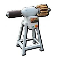 Buy cheap CYM-959 PNEUMATIC DRUM AND BRUSH SANDER from wholesalers