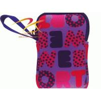 Buy cheap neoprene coin purse, neoprene change purse from wholesalers