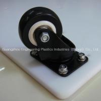 Mould Products Model: 322