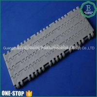 Buy cheap Mould Products Model: 363 product
