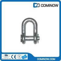 G215 US TYPE BOLT ANCHOR S