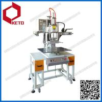 Bronzing machine manufacturers in Dongguan