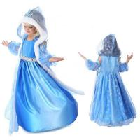 Buy cheap Toddler Kids Halloween Costumes Dress Up 2010 from wholesalers