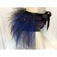 Buy cheap Costume Accessary for Carnival Costumes Style Tutu Skirts for Adults from wholesalers