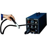 Buy cheap NTE-2A Thermal Probe and Controller from wholesalers