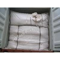 Buy cheap Barless Container Liner from wholesalers