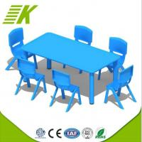 Buy cheap school tables and chairs wholesale prices plastic tables and chairs kids table and chairs from wholesalers