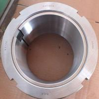 Buy cheap Tapered Adapter Sleeve Bearings H3138 from wholesalers