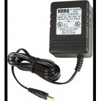 Buy cheap Korg 4.5V 500mA 41-4.5-500D KA193 CLASS 2 TRFANSFORER AC ADAPTER FOR Korg PX4 PX4B and PXR4 effects from wholesalers