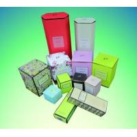 Buy cheap Package box from wholesalers