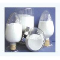 Buy cheap Hollow Glass Microspheres from wholesalers