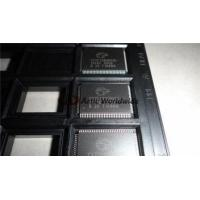 Buy cheap Integrated Circuit CY7C1380BV25-167AC from wholesalers