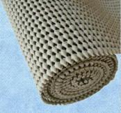 Buy cheap PVC foam mesh from wholesalers
