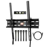 Buy cheap TV Mounts Perlegear Medium Tilt TV Wall Mount - for Most 23-55 inch from wholesalers