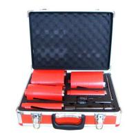 Buy cheap FD1201 Daimond Dry drill core kit from wholesalers