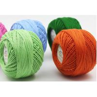 Buy cheap Scarves, worsted yarn, crochet line, 3 Lace Crochet Yarn, brand direct supply from wholesalers