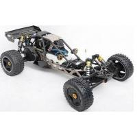 Buy cheap RC Hobby,Racing Car,1/5 Gasoline Racing Buggy from wholesalers