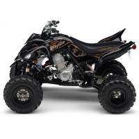 Buy cheap 2012 Yamaha Raptor 700R SE from wholesalers