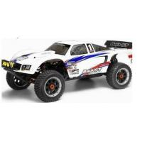 Buy cheap HPI Baja 5T from wholesalers
