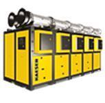 Buy cheap Eni Agip Compressor Oils from wholesalers