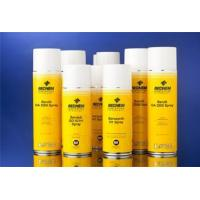 Buy cheap Shell Bechem Sprays from wholesalers