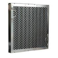 Buy cheap Baffle Grease Filters Subcategory: Type I from wholesalers