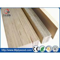 Buy cheap Commercial Plywood LVL from wholesalers