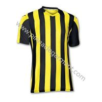 Buy cheap custom dry fit soccer shorts with your logo from wholesalers