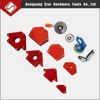 Buy cheap Round Stainless Steel Inspection Mirror Telescoping from wholesalers