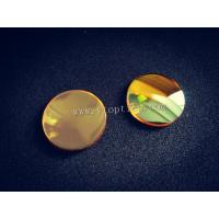Buy cheap ZnSe/ZnS Infrared Optics from wholesalers
