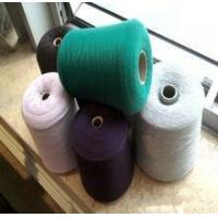 Buy cheap Spandex yarn 100% merino wool yarn hand chunky yarn Merino 100 from wholesalers