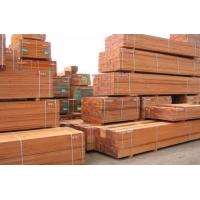 Buy cheap Sawn Timber from wholesalers