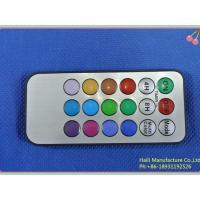 China Led Candle Remote Timer on sale