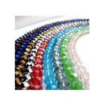 Buy cheap Brand USB Glass Crystal Beads Item No: 21242 from wholesalers