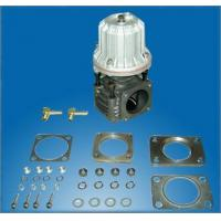 Buy cheap wastegate-50mmA from wholesalers